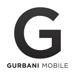 Gurbani Mobile