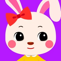 Codes for Face My Talking Bunny AA: Virtual Doll Makeover Salon Center - Kids Free Game Hack