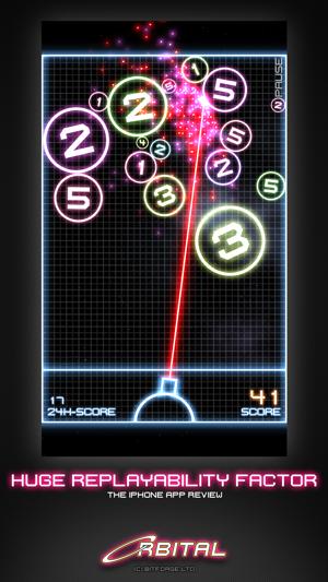 300x0w - Top 10 game đang miễn phí hot nhất trên iOS tuần này