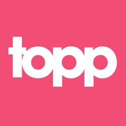 Topp*