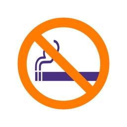 Puff Away-Stop Smoking Today