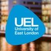 UEL MA Leadership in Education ET7734