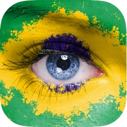 Brazil WallPapers - Download Free Backgrounds and Themes For Your iPhone