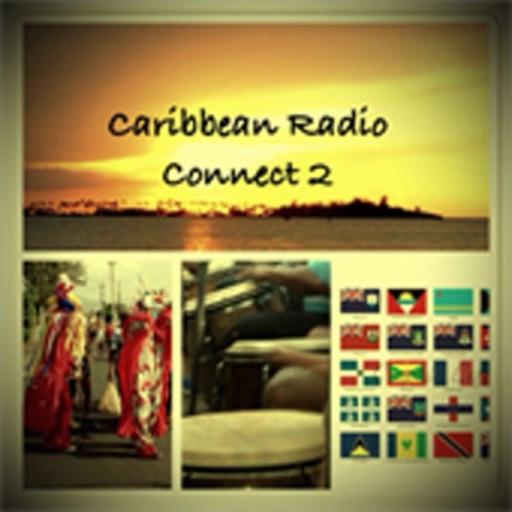 Caribbean Radio Connect 2
