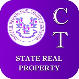 Connecticut State Real Property