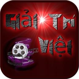 Giải Trí Việt