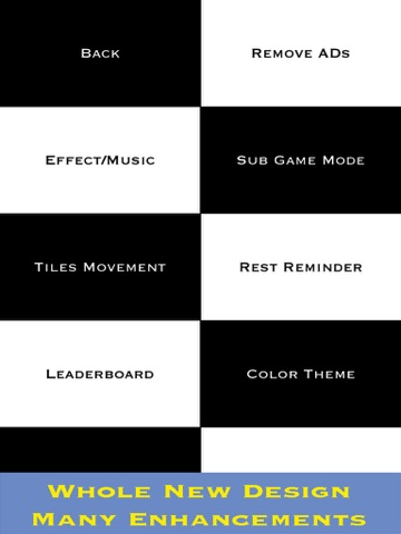 Music Tiles - Piano, Guitar, Drum and Dubstep Songs-ipad-3