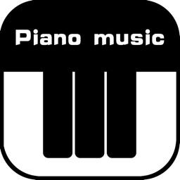 钢琴曲欣赏大全  经典世界名曲大合辑免费离线版