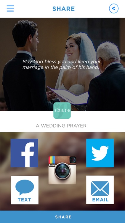 Share A Prayer screenshot-3