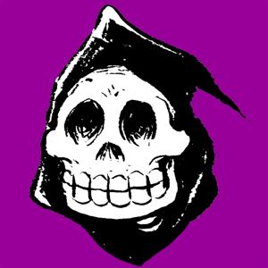 RIP VIP: The Death Alert App. app