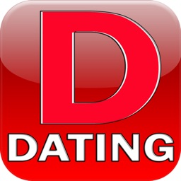 Dating Magazine - Keep the Relationship Going!