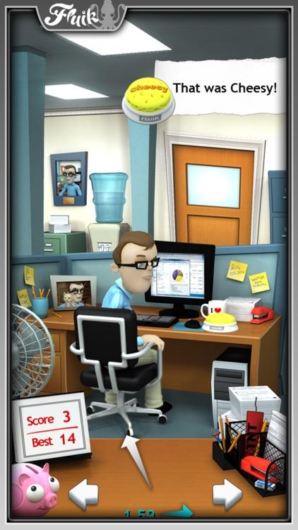 Office Jerk screenshot-3