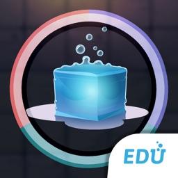 Molecubes EDU
