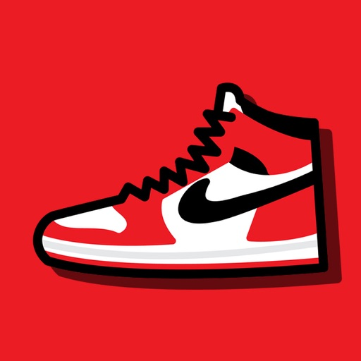 Sneakergram - Sneakerheads Community with Release Dates, Marketplace & More