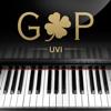 UVI Grand Piano