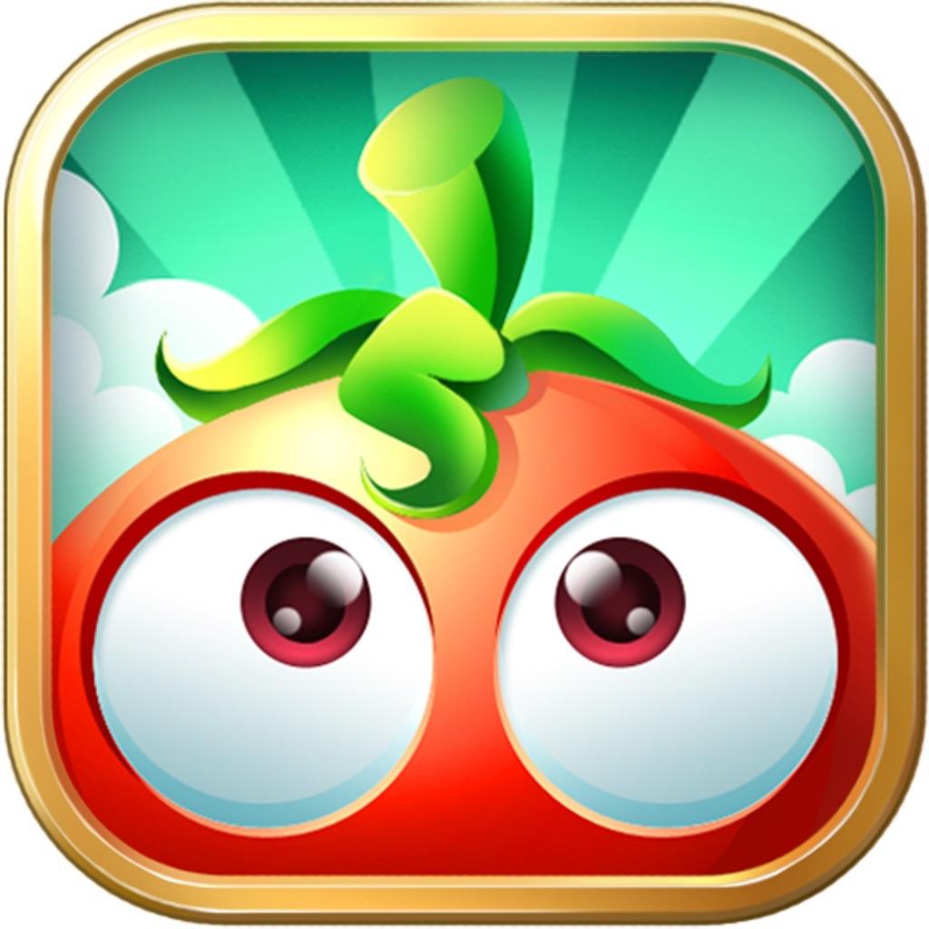 Garden Mania Online