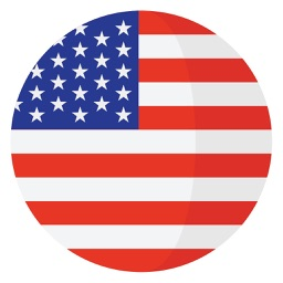 American History Through Eyes of Radio