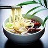 台湾菜制作方法大全免费版HD 宝岛经典美食美味的做法