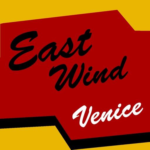 East Wind Venice