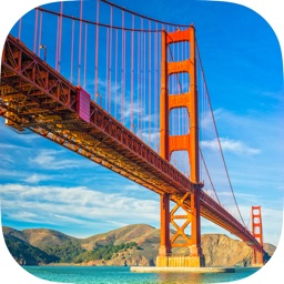 San Francisco Wallpapers & Backgrounds - Best Free Travel HD Pics of One of World's Great Cities
