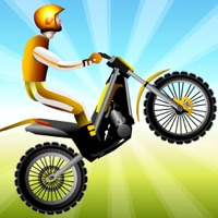 Codes for Moto Race Hack