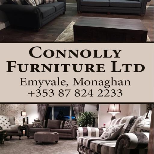 Connollys Furniture