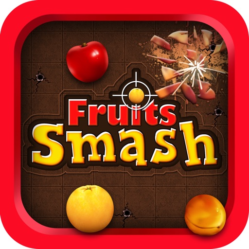 Fruits Smash