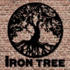 Iron Tree Coffee
