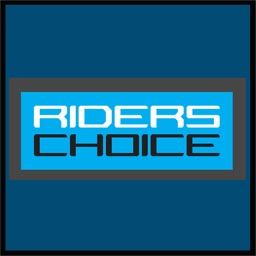 Rider's Choice HD