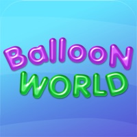 Codes for Balloon World HD Hack