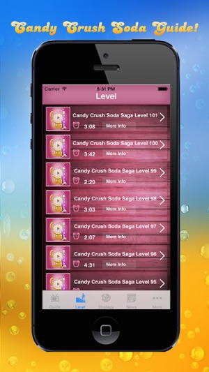 Candy crush level 99 cheats and tips candy crush cheats.