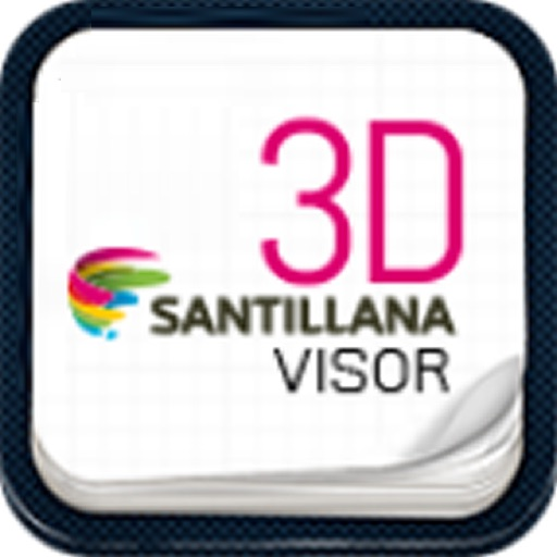In3D icon