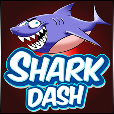 Activities of Easy to Change With Shark Dash Match Games