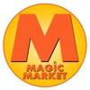 着ぐるみパジャマ&スマホケースマジックマーケット