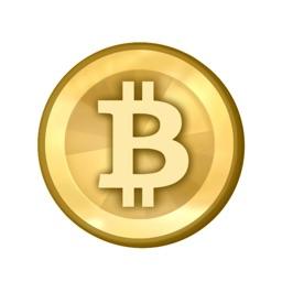Bitcoin.CZ - Bitcoin pool mining monitor