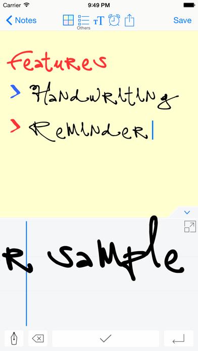https://is5-ssl.mzstatic.com/image/thumb/Purple3/v4/ec/9d/8e/ec9d8e28-6e9a-65f4-36dd-0973a2b4e5d5/pr_source.png/392x696bb.png