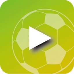 Soccer Videos - Watch highlights, match results and more -