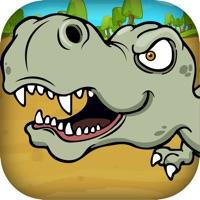 Codes for Ferocious Dinosaur Frenzy - Feeding Monster Adventure (FREE) Hack