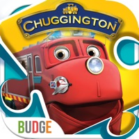 Codes for Chuggington Puzzle Stations! - Educational Jigsaw Puzzle Game for Kids Hack