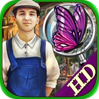 Codes for Farm Adventure Hidden objects Hack