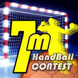 7M Handball Contest