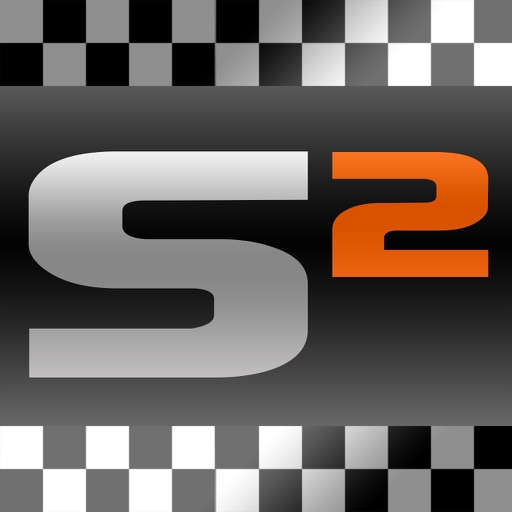 超級競速2 (Sports Car Challenge 2)
