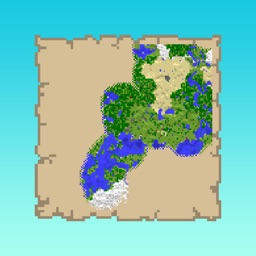 Maps Pro For Minecraft PE
