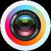 Photo 360 Pro - Amazing Photo Editor and Stylish Filters Effects - LI HUNG WANG