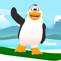 Codes for Penguin Snowboard Shredder Dash: Downhill Mountain Racing Hack