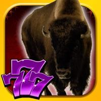 Codes for -888- King Buffalo Slots Hack