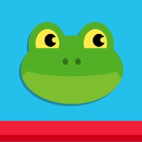 Codes for Frog Pong 2 - Super Mega Happy Sapo Dodge Tap Jump & Dash Game Hack