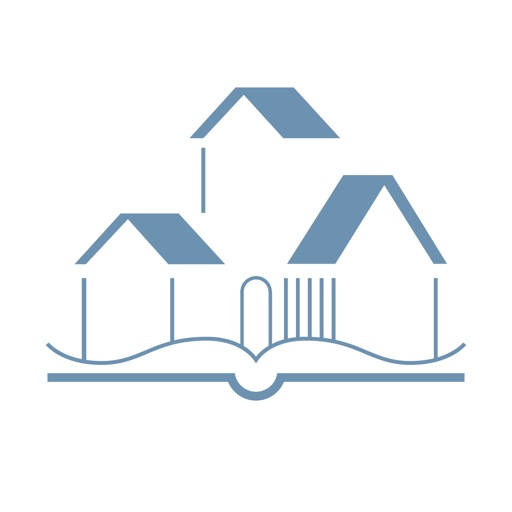 Random House Events icon