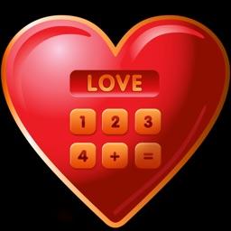 Super Love Calculator