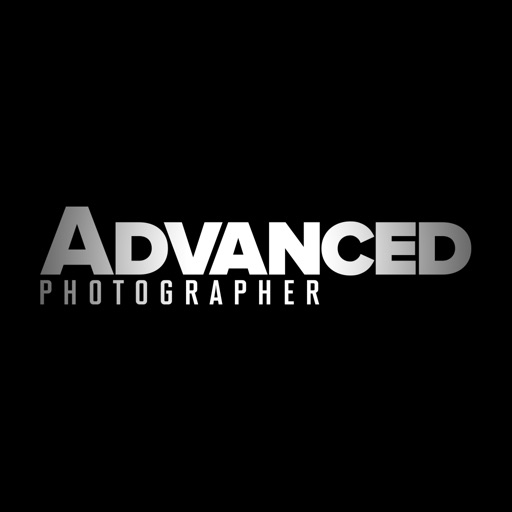 Advanced Photographer Magazine iOS App